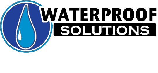 Waterproof Solutions STL Foundation Specialists